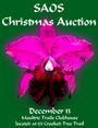 2009 Christmas Auction